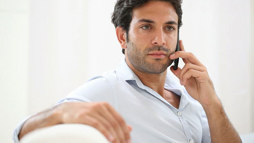 telefonata recupero crediti