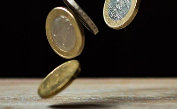 Recupero crediti professionali-fatture insolute