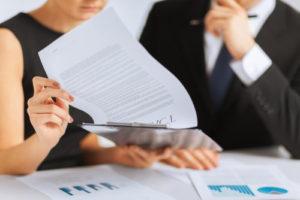 recupero crediti professionale decreto ingiuntivo