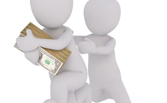 Crediti insoluti: prevenzione e risoluzione del problema